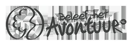 https://www.escaperoomdh.nl/wp-content/uploads/2018/12/beleef-logo-klein.png
